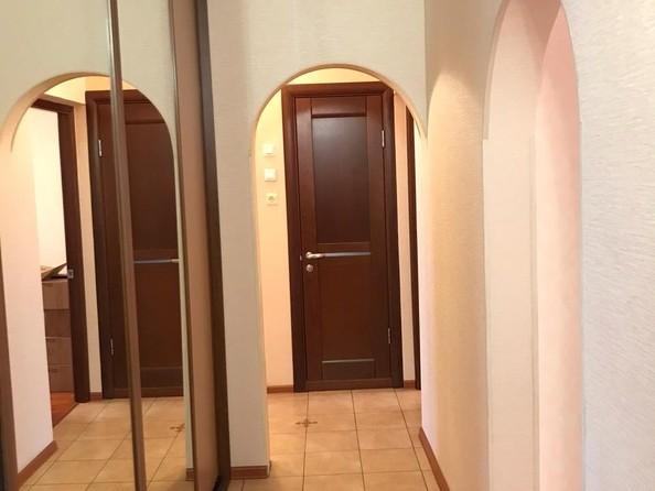 Продам 3-комнатную, 72.4 м2, Трудовая ул, 129а. Фото 7.