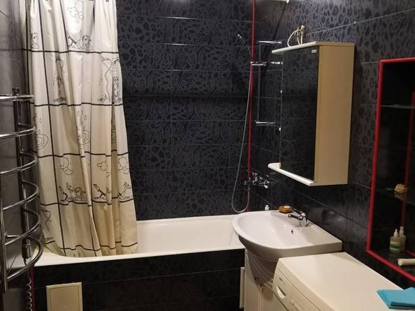 Сдам посуточно в аренду 1-комнатную квартиру, 50 м2, Иркутск. Фото 8.