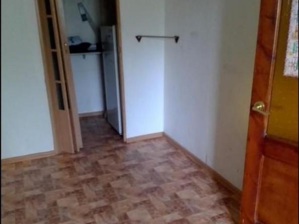 Продам 2-комнатную, 42 м², Сибирских Партизан ул, 12. Фото 2.