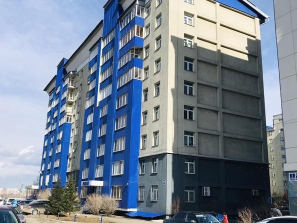 Продам 4-комнатную, 96 м², Лермонтова ул, 279/1. Фото 1.