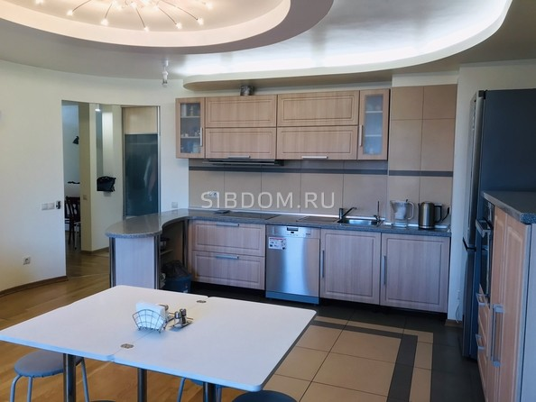 Продам 4-комнатную, 96 м², Лермонтова ул, 279/1. Фото 9.