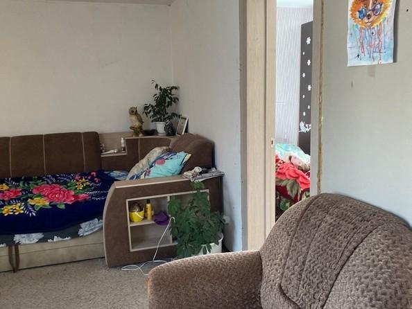 Продам 3-комнатную, 44.8 м², Курченко ул. Фото 5.
