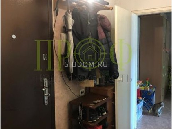 Продам 2-комнатную, 44 м2, Октябрьский пр-кт, 93. Фото 5.