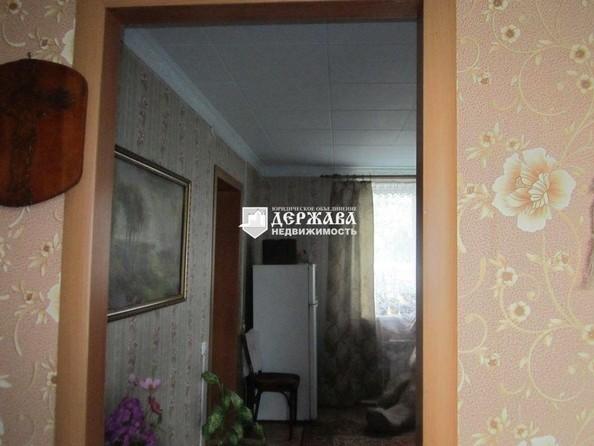 Продам дом, 45 м², Кемерово. Фото 21.