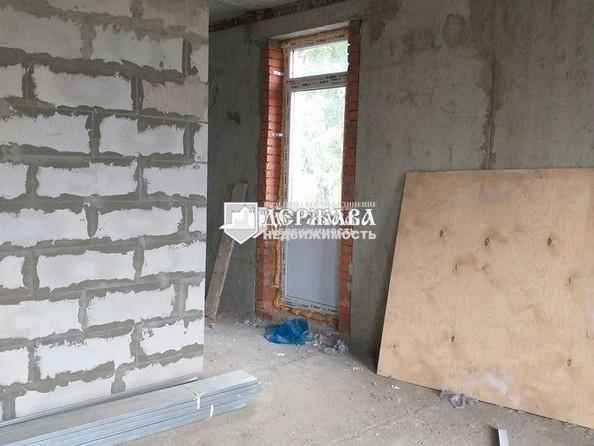 Продам коттедж, 684 м², Кемерово. Фото 6.