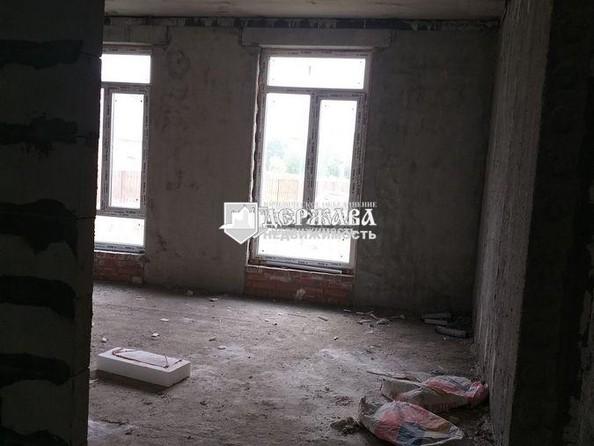 Продам коттедж, 684 м², Кемерово. Фото 7.
