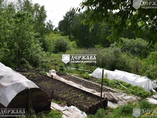 Продам дом, 43.2 м², Кемерово. Фото 11.