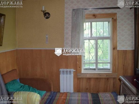 Продам дом, 43.2 м², Кемерово. Фото 18.