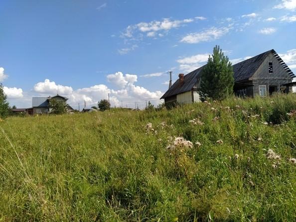 Продам дом, 30 м2, Березово. Фото 11.