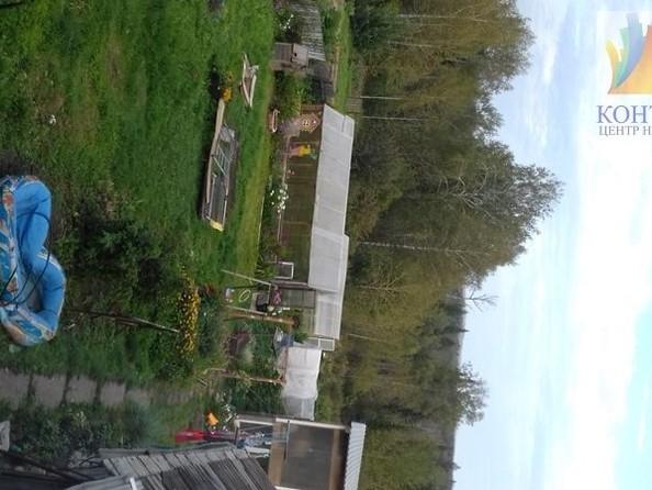 Продам коттедж, 161 м2, Березовский. Фото 1.