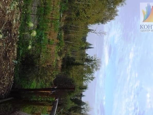 Продам коттедж, 161 м2, Березовский. Фото 22.