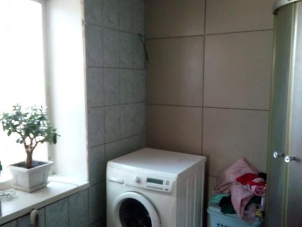 Продам дом, 59 м², Кемерово. Фото 2.