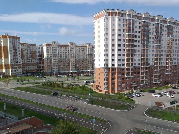 Продам 2-комнатную, 50 м2, Московский пр-кт, 15. Фото 4.