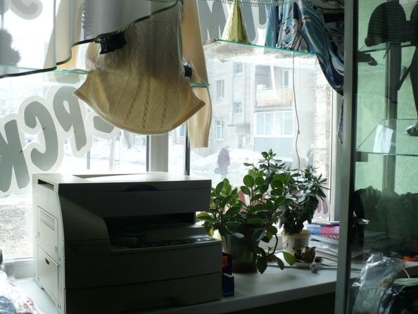 Продам готовый бизнес, 65 м², Попова ул, 7. Фото 19.