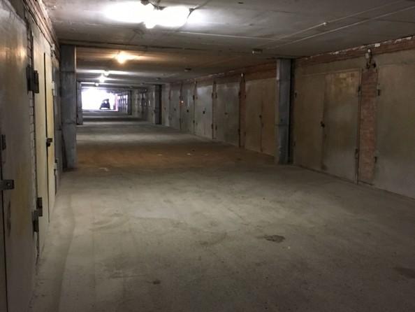 Продам парковочное место, 20 м², Кемерово. Фото 4.