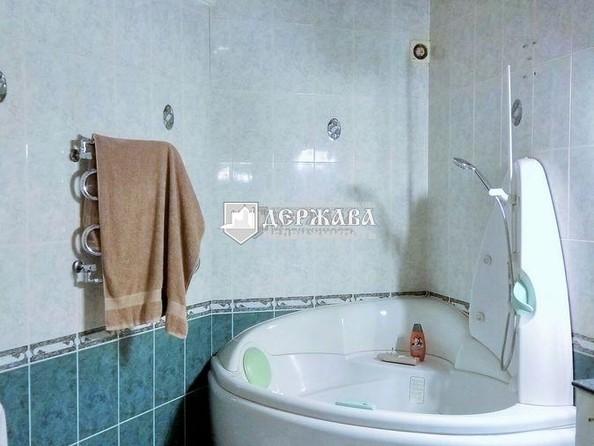 Продам 3-комнатную, 90 м², Ноградская ул, 2. Фото 14.