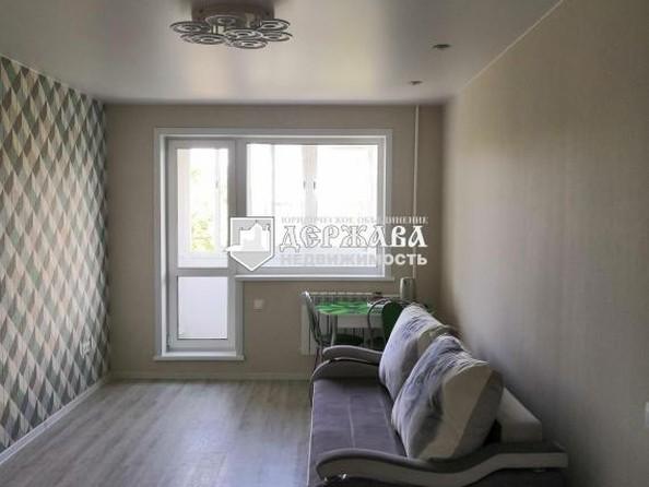 Продам 2-комнатную, 44 м², Ленина пр-кт, 86. Фото 3.