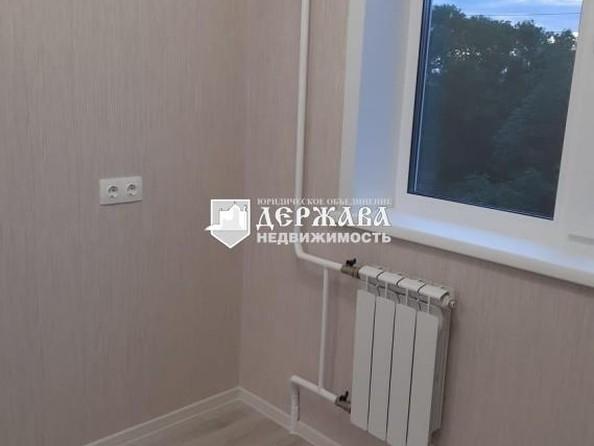Продам 2-комнатную, 44 м², Ленина пр-кт, 86. Фото 8.
