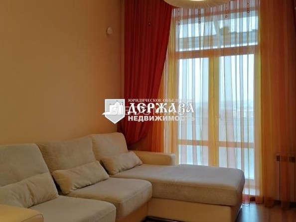Продам 3-комнатную, 70 м², Советский пр-кт, 44. Фото 1.