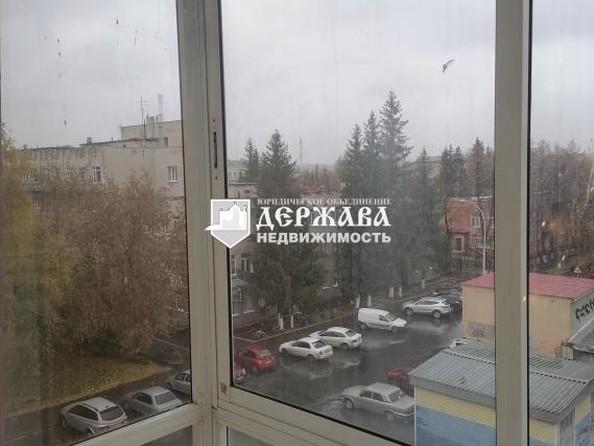 Продам 3-комнатную, 70 м², Советский пр-кт, 44. Фото 2.
