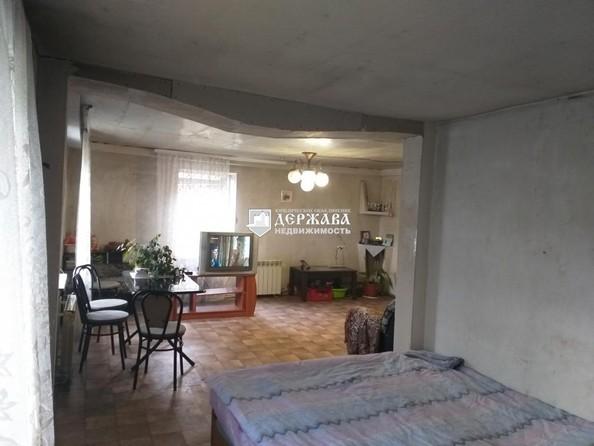 Продам дом, 92.09 м², Топки. Фото 5.