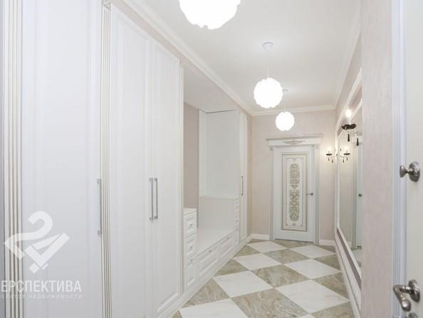 Продам таунхаус, 270 м², Кемерово. Фото 4.