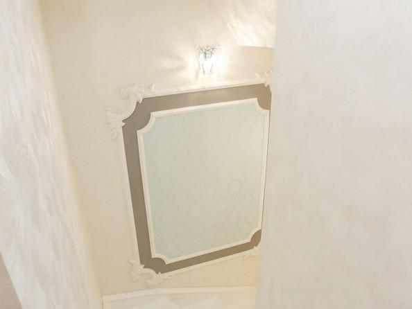Продам таунхаус, 270 м², Кемерово. Фото 32.