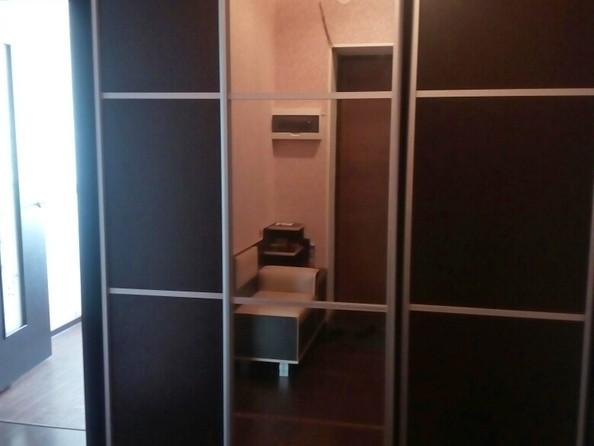 Продам 2-комнатную, 63.9 м2, Гагарина ул, 47. Фото 4.