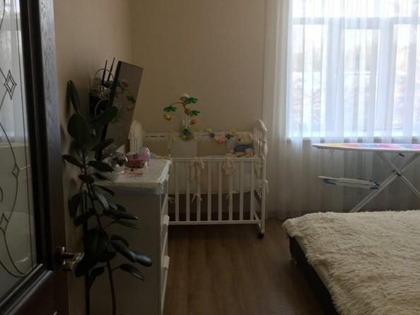 Продам 3-комнатную, 67 м2, Орджоникидзе ул, 4. Фото 7.