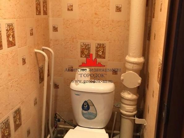 Продам 1-комнатную, 36 м², Свободы ул, 23Б. Фото 5.