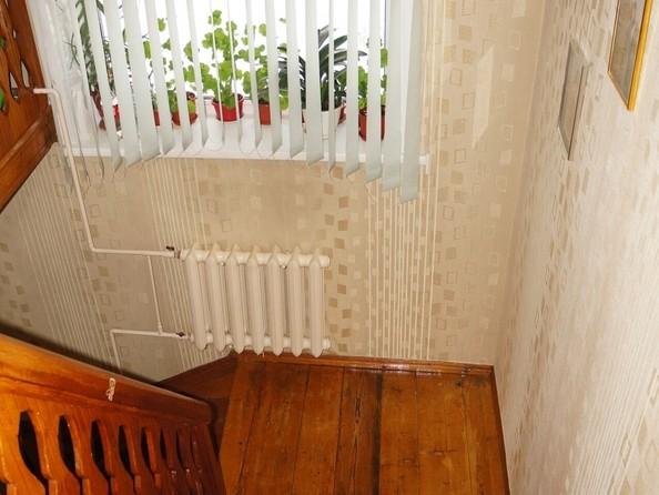 Продам коттедж, 132.3 м², Кемерово. Фото 9.