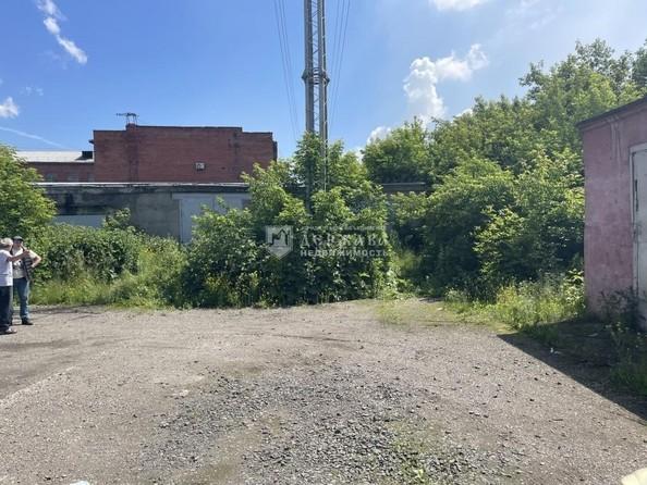 Продам гараж, 162 м², Кемерово. Фото 2.