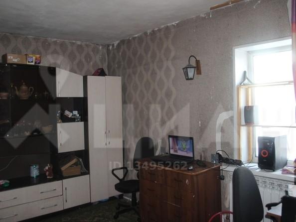 Продам дом, 70 м², Кемерово. Фото 6.