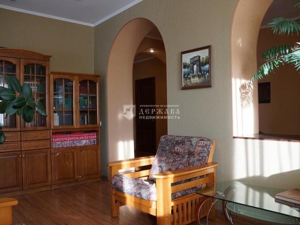 Продам дом, 327 м², Кемерово. Фото 1.
