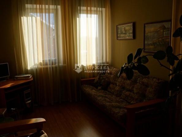 Продам дом, 327 м², Кемерово. Фото 13.