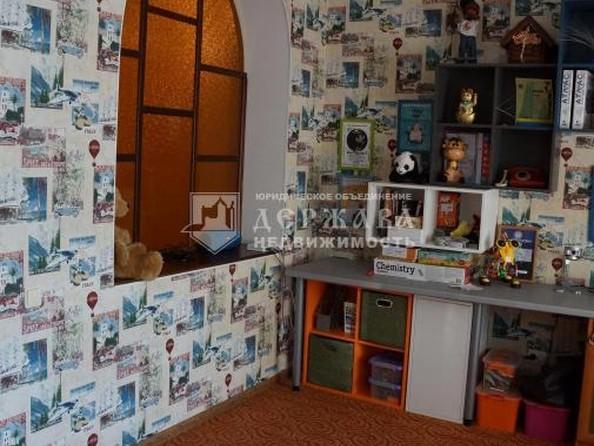 Продам дом, 327 м², Кемерово. Фото 19.
