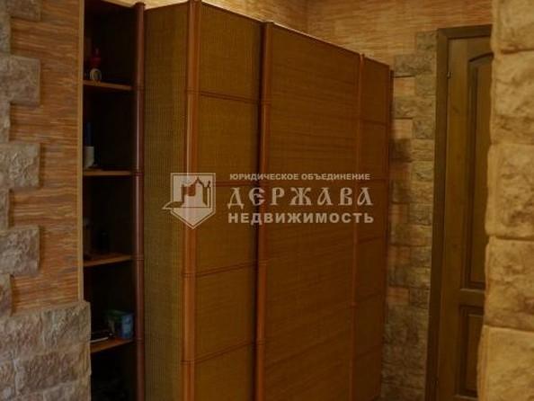 Продам дом, 327 м², Кемерово. Фото 39.