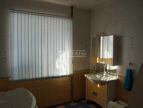Продам дом, 327 м², Кемерово. Фото 40.