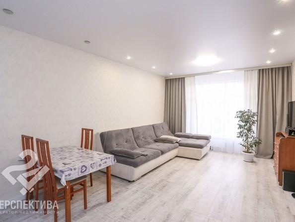 Продам таунхаус, 81 м², Кемерово. Фото 3.