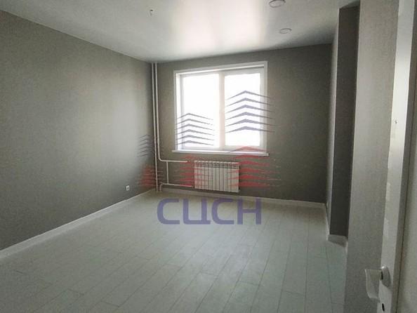 Продам 3-комнатную, 60 м², Притомский пр-кт, 25к1. Фото 4.