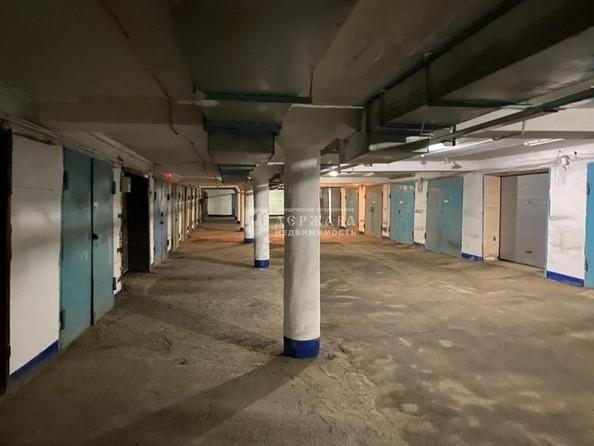 Продам парковочное место, 26 м², Кемерово. Фото 6.