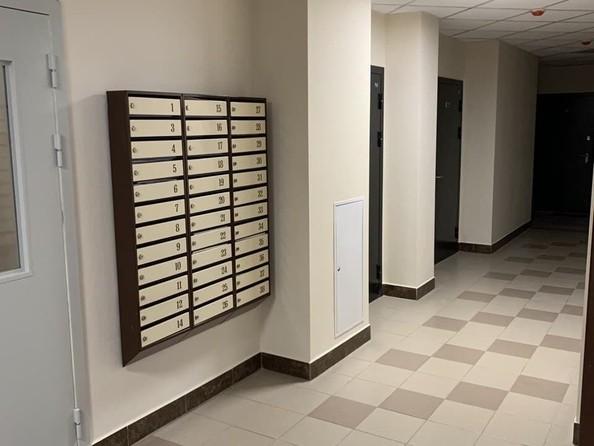 Продам 3-комнатную, 80.6 м², Притомский пр-кт, 25к1. Фото 3.