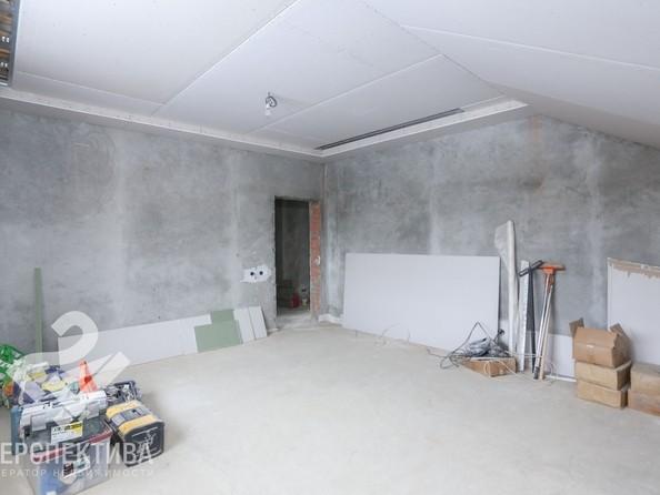 Продам коттедж, 250 м², Кемерово. Фото 19.