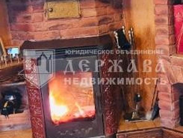 Продам дачу, 18 соток, Кемерово. Фото 9.