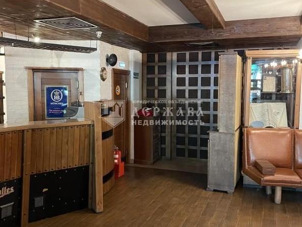 Продам готовый бизнес, 1370 м², Тухачевского ул, 31Б. Фото 8.