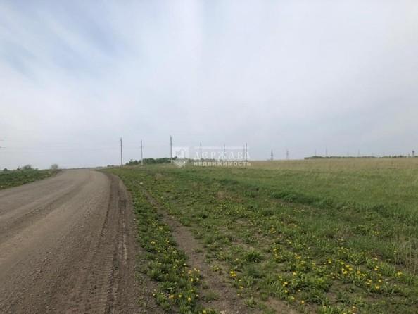 Продам  землю сельхозназначения, 366 соток, Кемерово. Фото 4.