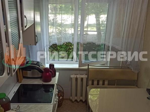 Продам 2-комнатную, 42.5 м2, Марковцева ул, 14. Фото 3.