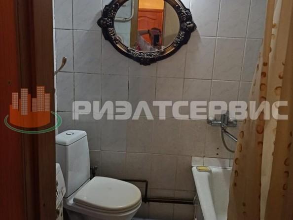 Продам 2-комнатную, 42.5 м2, Марковцева ул, 14. Фото 12.
