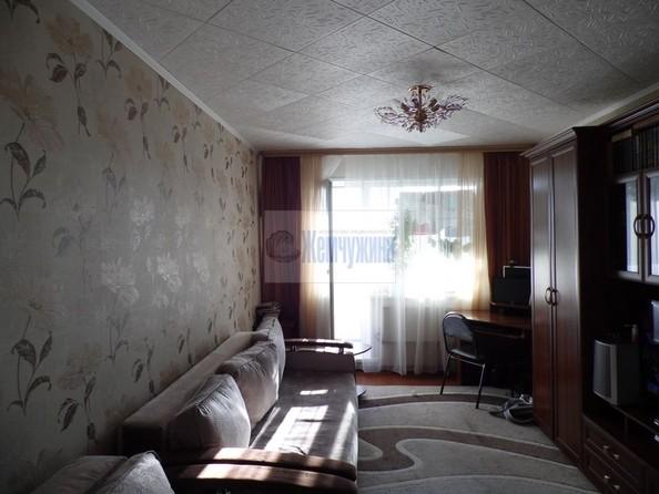 Продам 2-комнатную, 44 м2, Ленина пр-кт, 50. Фото 1.