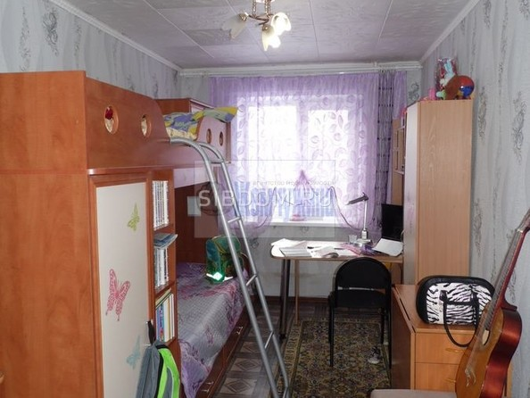 Продам 2-комнатную, 44 м2, Ленина пр-кт, 48. Фото 1.